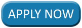 apply-now-button_blue