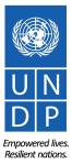 undp-logo-png